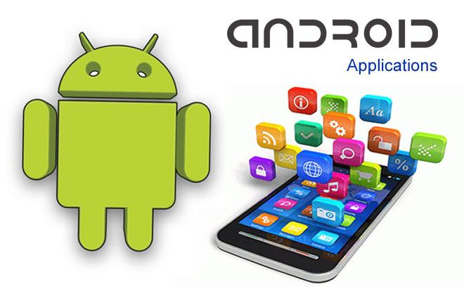 http://lh3.googleusercontent.com/-3KCYC90svm4/ViDQrJmzwII/AAAAAAAAAc0/tPOIpXPg_bk/s1600/android-app-clark.condos.jpg