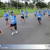allianz15k2015cl531-0572.jpg