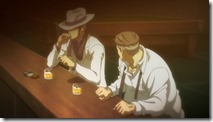 Gundam Orphans - 07 -7