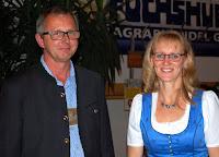 20151017_allgemein_oktobervereinsfest_224704_ebe.jpg
