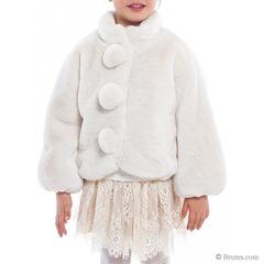 vestito natale bambina 1