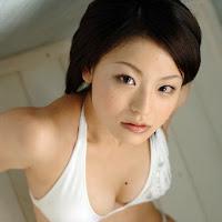 [DGC] 2007.03 - No.412 - Mitsuki Ando (安藤みつき) 011.jpg