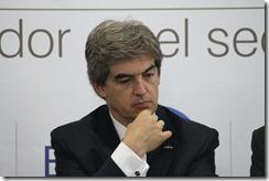 Foro Presidentes Empresas Expocar_10