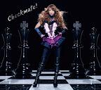 ♡(日)安室奈美恵-(2011.04.27)Checkmate!(Namie Amuro) (01).jpg
