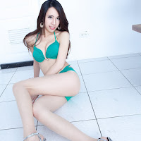 [Beautyleg]No.950 Alice 0025.jpg