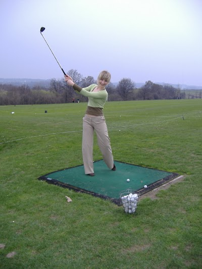 golf04.jpg