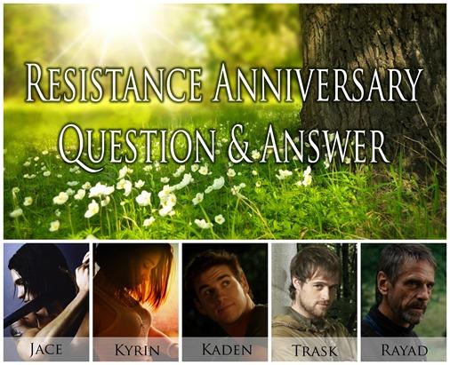 AnniversaryQ&A1