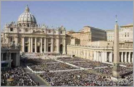 O-Fim-da-Igreja-Católica