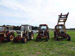 2015.06.28-003 tracteurs