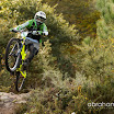CT Gallego Enduro 2015 (213).jpg