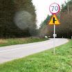 droga 536 - między Iławą a Rodzonem (1).jpg