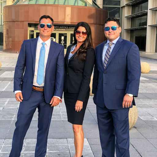 Denmon & Denmon Trial Lawyers picture