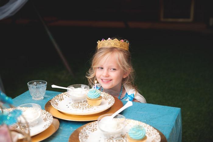 Cinderella Themed Royal Garden Party - Las Vegas www.trishphoto.com  333
