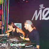 2015-09-12-green-bow-after-party-moscou-19.jpg