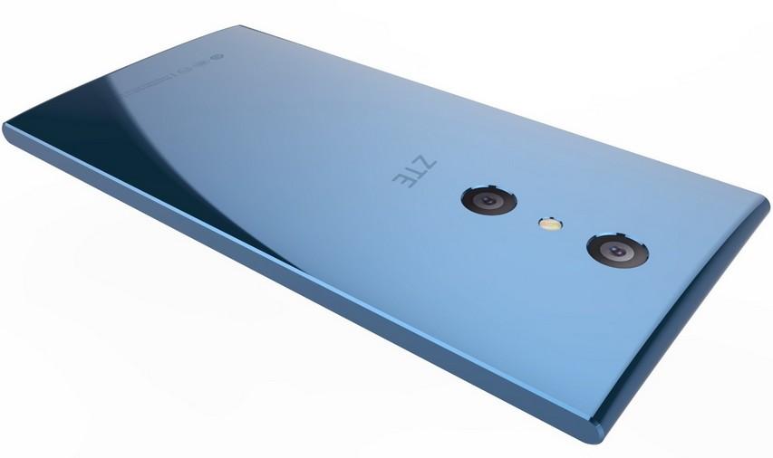 ZTE_Star_3_back_blue_color_hires