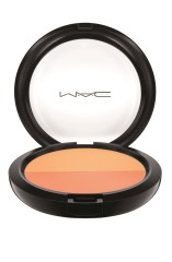 HAUTE DOGS_SCULPTING POWDER-SHAPING POWDER_SOFT FOCUS-WARM LIGHT_300