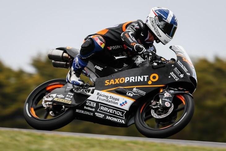 moto3-qp-2015pi-gpone.jpg