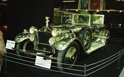 1992.02.23-101.04 Daimler 1926 du shah Singh