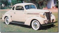 1938-chevrolet-master-and-master-deluxe-1