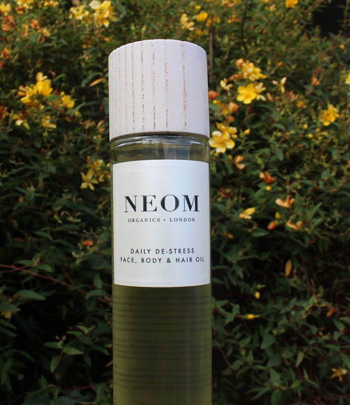 NEOM-Daily-De-Stress-Hair,Face,Body-Oil-pics