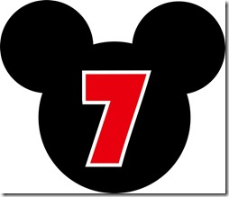 112 numeros mickey mouse 08