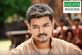 Vijay Puli Release In Hindi, Screen Count And More News Updates