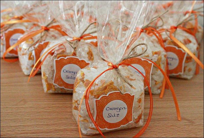 Rezept Orangensalz Orangenpfeffer DIY selbstgemacht Weihnachtsgeschenk 14