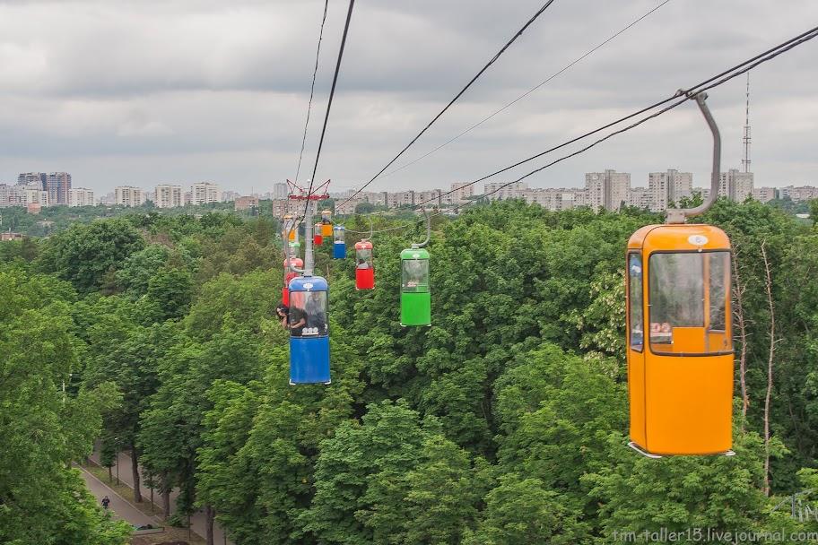 Первая столица Украины - Харьков IMG_7527