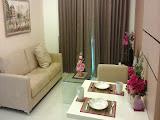 1 bedroom in paradise park jomtien resort for rent     to rent in Jomtien Pattaya