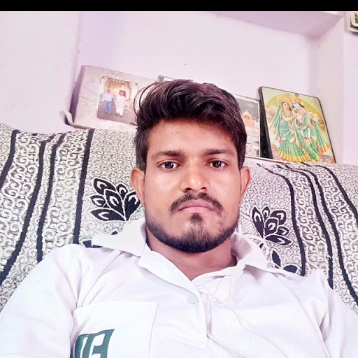 pashupalan vibhag up online application form