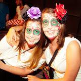 2015-07-18-carnaval-estiu-moscou-103.jpg