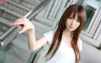 yui_hatano_001_009.jpg