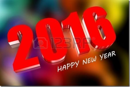 feliz años 2016 xx (6)