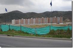 foto edificios