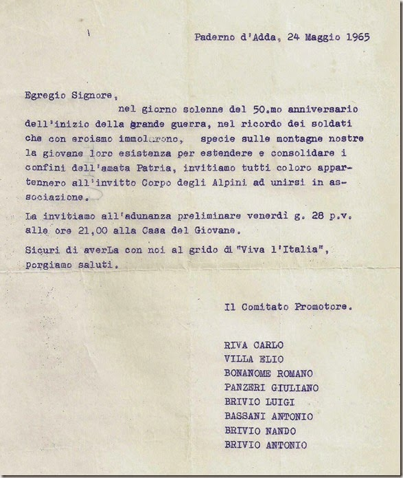 1965-Prima-Web