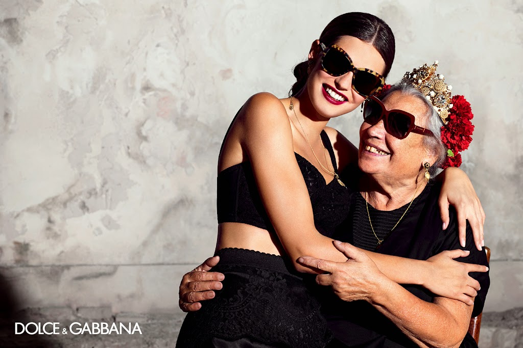 dolce-and-gabbana-summer-2015-women-advertising-campaign-18-zoom