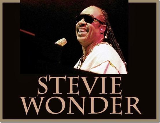 Stevie-Wonder em Angola