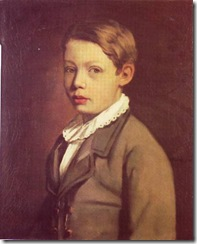 Gottlieb-Portrait_of_a_Boy_from_the_Gottlieb_Family_1875