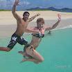 Buck Island Reef - IMGP2877.JPG