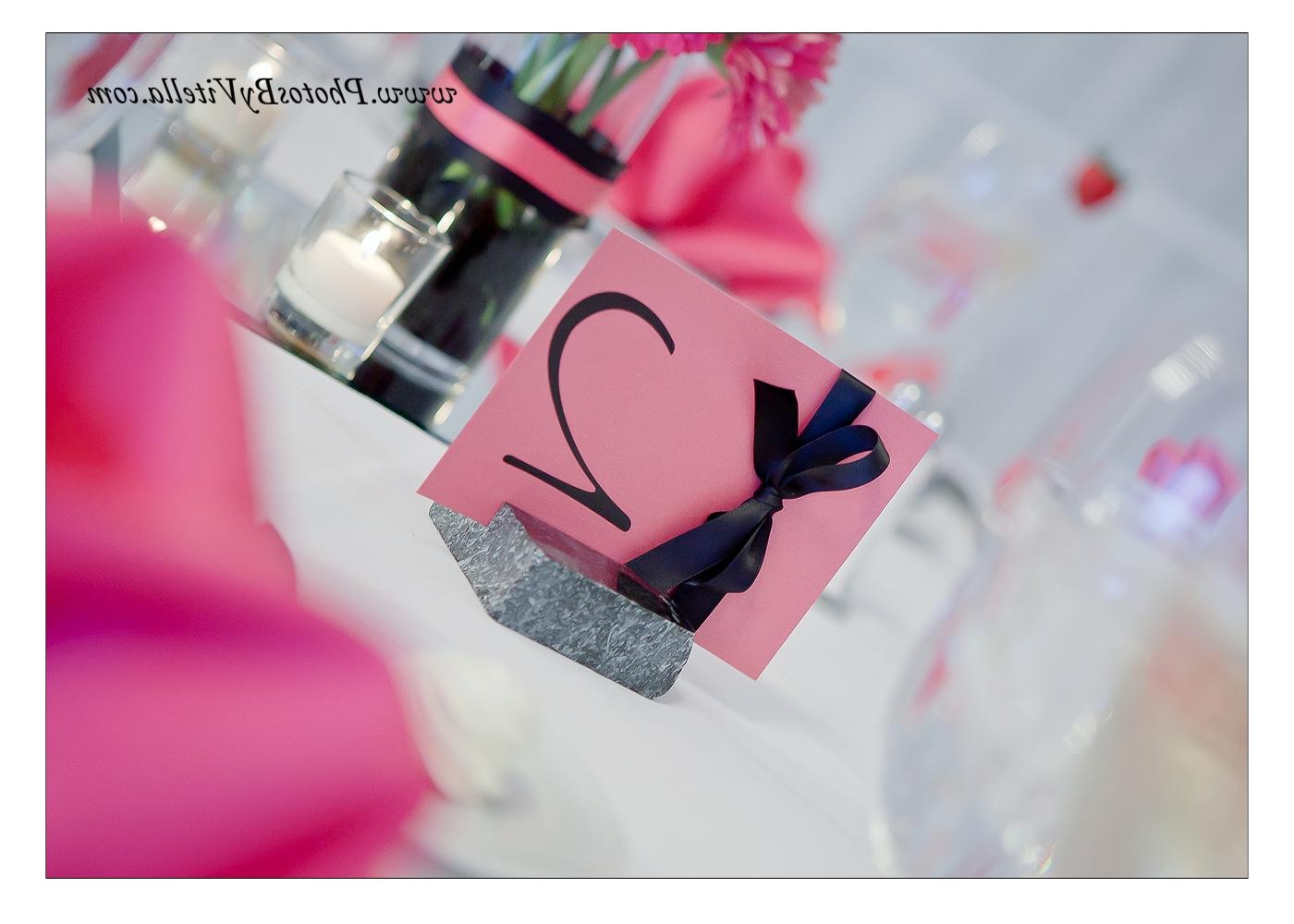 Tent Decor SOS!! : wedding