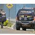 Polícia Federal deflagra operação contra desvios na educação em Ruy Barbosa