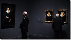 Van-Dyck-brillar-Museo-Prado_TINIMA20121116_0261_3