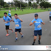 allianz15k2015cl531-2501.jpg