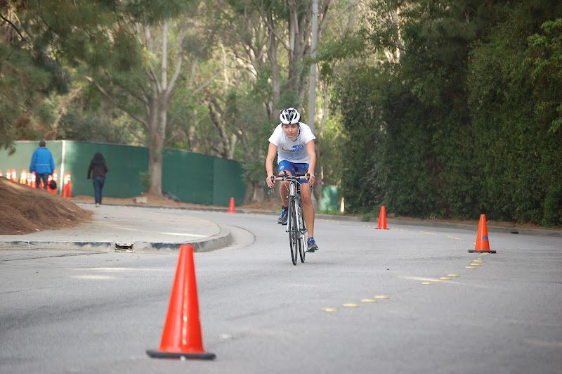 2013 IronBruin Triathlon - DSC_0691.JPG