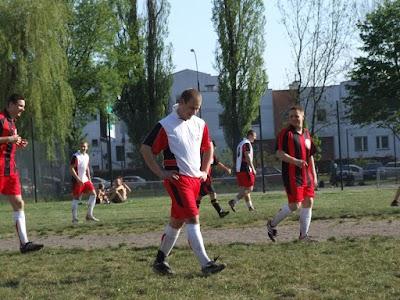 Piłka nożna 05_2009.JPG