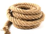 [rope]