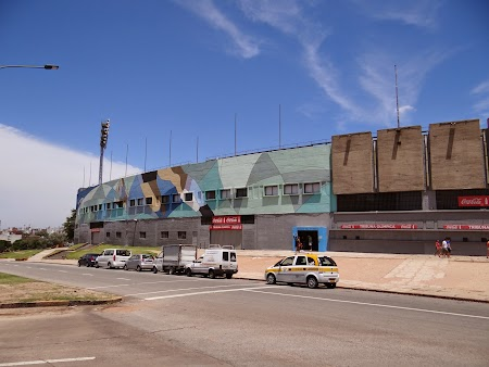 02. Estadio Centenario.JPG