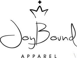 JoyBound Apparel