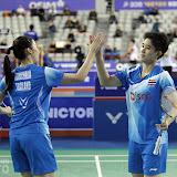 Korean Open PSS 2013 - 20130110_1852-KoreaOpen2013_Yves1732.jpg