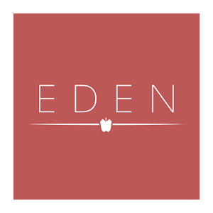 Eden YouTube Example
